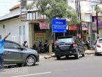 parkir-berlangganan-sidoarjo_20180306_200628.jpg