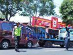 parkir-haul-sunan-bonang-alun-alun-tuban-2.jpg