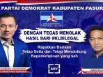 partai-demokrat-kabupaten-pasuruan-tolak-klb-partai-demokrat.jpg