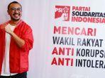 partai-solidaritas-indonesia-psi_20180919_133322.jpg