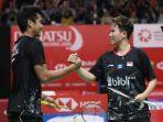 pasangan-ganda-campuran-indonesia-tontowi-ahmadliliyana-natsir-gagal-juara.jpg