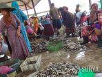 pasar-ikan-lamongan-1122021.jpg