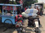 pasar-kapasan-surabaya.jpg