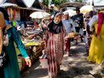 pasar-kolpajung-jl-ronggo-sukowati-pamekasan.jpg
