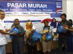 pasar-murah-bfi-finance_20180815_215254.jpg