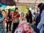 pasar-murah-ramadhan-di-pasuruan.jpg