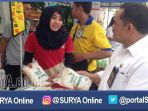 pasar-murah_20161221_122950.jpg