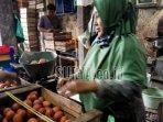 pasar-pelabuhan-desa-canggu-kabupaten-mojokerto.jpg