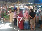pasar-ramadhan-di-situbondo-sepi.jpg