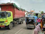 pasar-tumpah-tuban_20180611_111914.jpg