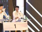 paslon-no-1-eri-cahyadi-armuji-dalam-debat-kandidat-pilkada-surabaya-2020.jpg