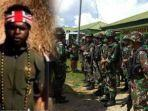 pasukan-tni-yang-bertugas-di-nduga-papua-dan-pimpinan-kkb-papua-egianus-kogoya.jpg