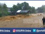 pasuruan-banjir-bandang_20170105_212117.jpg