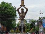 patung-adipura-kabupaten-ponorogo.jpg