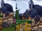 patung-gorila-raksasa-dari-beton-di-jatim-park-2-rusak-akibat-gempa-bumi-di-malang.jpg