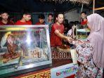 pecinan-street-food-di-kabupaten-banyuwangi.jpg
