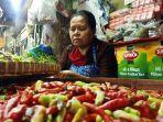 pedagang-bumbu-di-pasar-wonokromo-surabaya.jpg