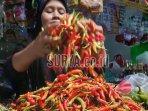 pedagang-cabai-di-pasar-baru-kabupaten-tuban.jpg