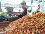 pedagang-cabai-di-pasar-induk-osowilangon-surabaya.jpg