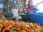 pedagang-cabai-rawit-di-pasar-gadang-kota-malang-sabtu-822020.jpg
