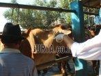 pedagang-hewan-kurban-di-pasar-hewan-ngadiluwih-kabupaten-kediri.jpg