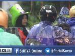 pegawai-spbu-hut-pertamina-3_20151210_181348.jpg