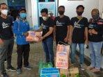 pegiat-anxiety-care-indonesia-dalam-kegiatan-sosial-bantuan-korban-banjir.jpg