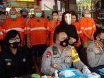 pejabat-pemkot-malang-yang-ditangkap-karena-narkoba.jpg