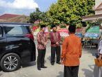 pejabat-penting-negara-indoonesia-menghadiri-resepsi-pernikahan-ustadz-abdul-somad.jpg