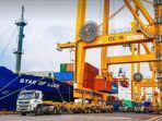 pelabuhan-anggrek-gorontalo.jpg