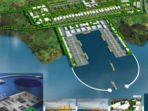 pelabuhan-bulupandan-bangkalan-jadi-halal-port.jpg<pf>pelabuhan-bulupandan-bangkalan-jadi-halal-port-1.jpg