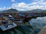 pelabuhan-nusantara-prigi-di-kabupaten-trenggalek.jpg