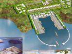 pelabuhan-tanjung-bulupandan-bangkalan.jpg