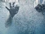 pelajar-smp-tewas-tenggelam-di-kolam-angsa-perumahan-pakuwon_20180312_190247.jpg