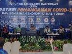pelaksanaan-forum-silaturahmi-kamtibmas-tuban.jpg