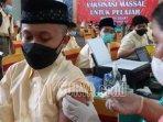 pelaksanaan-vaksinasi-covid-19-di-kabupaten-trenggalek.jpg