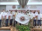 pelantikan-pengurus-indonesia-hotel-general-manager-ihgm-dpd-jatim.jpg