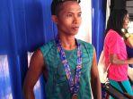 pelari-ntb-juara-the-malang-marathon_20180730_000125.jpg