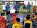 pelatih-futsal-jatim-andri-irawan-banjarmasin_20151128_195241.jpg
