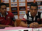 pelatih-madura-united-rasiman-kanan-di-stadion-gelora-bangkalan.jpg