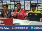 pelatih-sriwijaya-palembang-widodo-cahyono-putro_20160613_184547.jpg