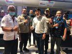 pelatih-timnas-indoensia-shin-tae-yong-saat-mendarat-di-bandara-soekarno-hatta.jpg