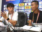 pelatih-timnas-indonesia-shin-tae-yong-di-stadion-gelora-bangkalan.jpg
