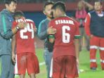 pelatih-timnas-u-19-indonesia-indra-sjafri_20180923_103029.jpg