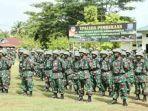 pelatihan-dasar-militer-komponen-cadangan-komcad-di-jawa-timur-dan-daerah-lain-sudah-dimulai.jpg