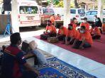 pelatihan-pertolongan-pertama-gawat-darurat-ppgd-terhadap-operator-ambulans.jpg