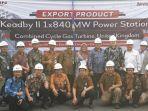 pelepasan-ekspor-komponen-pembangkit-listrik-pt-barata-indonesia-ke-inggris.jpg