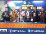 peluncuran-buku-pendidikan-indonesia-berkemajuan_20160203_210210.jpg