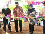 peluncuran-program-better-life-farming-blf-yang-sigekar-buyer-indonesia.jpg