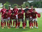 pemain-arema-fc-muhammad-rafli-ditunjuk-sebagai-kapten-timnas-indonesia.jpg